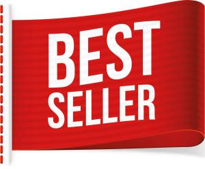 Pizzaofen, Pizzaofen Bestseller, Pizzaofen Test, Pizzaofen kaufen