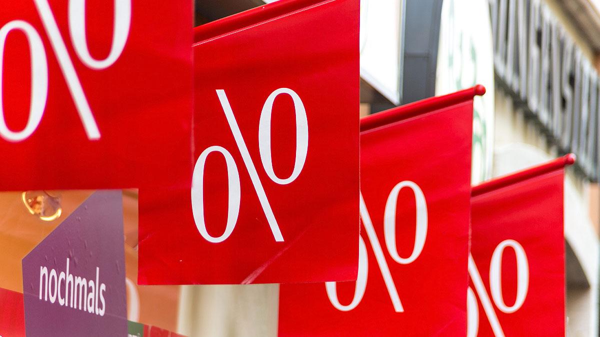 Pizzaofen, Pizzaofen Preis, Rabatt, Sonderangebote, Prozent, Preis, Einkaufen, Schlussverkauf,